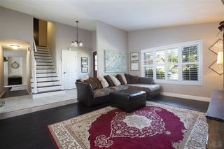 Photo 2: CHULA VISTA House for sale : 5 bedrooms : 1614 Dana Point Ct