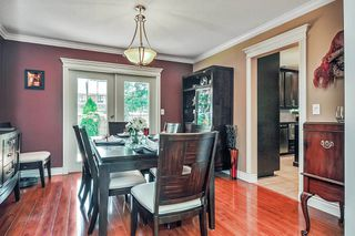 "Photo 5: 4488 208A Street in Langley: Brookswood Langley House for sale in ""Cedar Ridge"" : MLS®# R2465199"