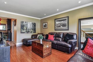 "Photo 8: 4488 208A Street in Langley: Brookswood Langley House for sale in ""Cedar Ridge"" : MLS®# R2465199"