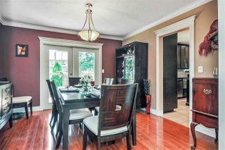 "Photo 6: 4488 208A Street in Langley: Brookswood Langley House for sale in ""Cedar Ridge"" : MLS®# R2465199"
