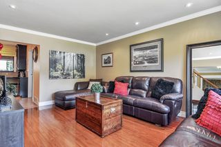 "Photo 7: 4488 208A Street in Langley: Brookswood Langley House for sale in ""Cedar Ridge"" : MLS®# R2465199"