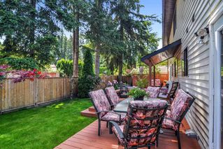 "Photo 3: 4488 208A Street in Langley: Brookswood Langley House for sale in ""Cedar Ridge"" : MLS®# R2465199"