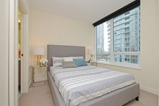 "Photo 12: 311 68 SMITHE Street in Vancouver: Downtown VW Condo for sale in ""One Pacific"" (Vancouver West)  : MLS®# R2466585"