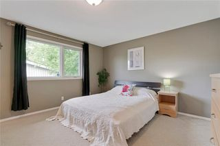 Photo 10: 13127 LAKE CRIMSON Drive SE in Calgary: Lake Bonavista Detached for sale : MLS®# C4305821