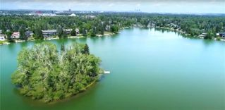 Photo 29: 13127 LAKE CRIMSON Drive SE in Calgary: Lake Bonavista Detached for sale : MLS®# C4305821
