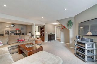 Photo 17: 13127 LAKE CRIMSON Drive SE in Calgary: Lake Bonavista Detached for sale : MLS®# C4305821