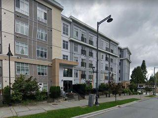 "Main Photo: 230 13728 108 Avenue in Surrey: Whalley Condo for sale in ""QUATTRO 3"" (North Surrey)  : MLS®# R2473376"