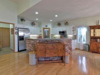 Photo 10: 14 BRIARWOOD Way: Stony Plain House for sale : MLS®# E4205602