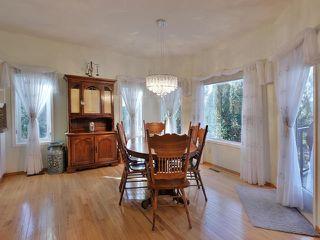 Photo 6: 14 BRIARWOOD Way: Stony Plain House for sale : MLS®# E4205602