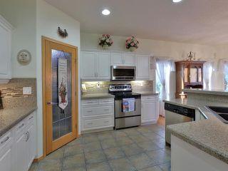 Photo 13: 14 BRIARWOOD Way: Stony Plain House for sale : MLS®# E4205602