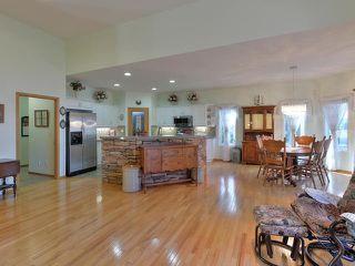 Photo 4: 14 BRIARWOOD Way: Stony Plain House for sale : MLS®# E4205602