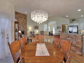 Photo 8: 14 BRIARWOOD Way: Stony Plain House for sale : MLS®# E4205602