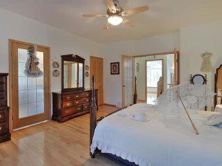 Photo 20: 14 BRIARWOOD Way: Stony Plain House for sale : MLS®# E4205602