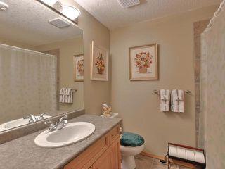 Photo 34: 14 BRIARWOOD Way: Stony Plain House for sale : MLS®# E4205602