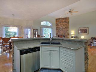 Photo 14: 14 BRIARWOOD Way: Stony Plain House for sale : MLS®# E4205602
