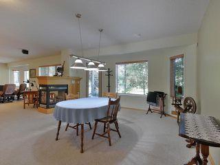 Photo 25: 14 BRIARWOOD Way: Stony Plain House for sale : MLS®# E4205602
