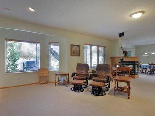 Photo 29: 14 BRIARWOOD Way: Stony Plain House for sale : MLS®# E4205602