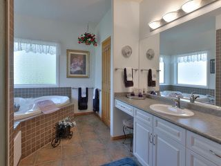Photo 23: 14 BRIARWOOD Way: Stony Plain House for sale : MLS®# E4205602