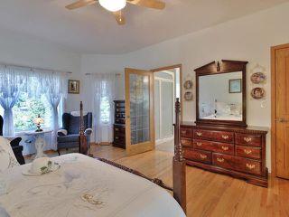 Photo 21: 14 BRIARWOOD Way: Stony Plain House for sale : MLS®# E4205602