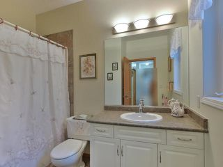 Photo 17: 14 BRIARWOOD Way: Stony Plain House for sale : MLS®# E4205602