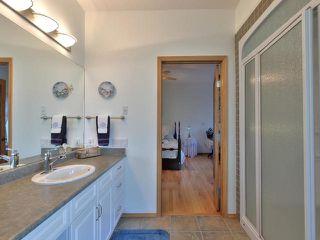 Photo 24: 14 BRIARWOOD Way: Stony Plain House for sale : MLS®# E4205602