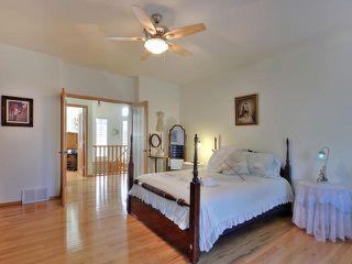 Photo 19: 14 BRIARWOOD Way: Stony Plain House for sale : MLS®# E4205602