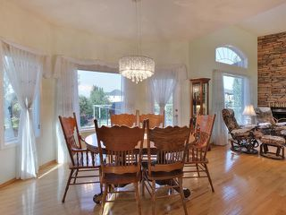 Photo 7: 14 BRIARWOOD Way: Stony Plain House for sale : MLS®# E4205602