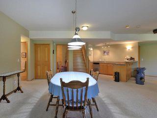 Photo 26: 14 BRIARWOOD Way: Stony Plain House for sale : MLS®# E4205602