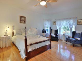 Photo 18: 14 BRIARWOOD Way: Stony Plain House for sale : MLS®# E4205602