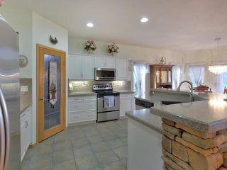 Photo 12: 14 BRIARWOOD Way: Stony Plain House for sale : MLS®# E4205602