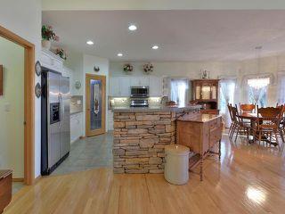 Photo 11: 14 BRIARWOOD Way: Stony Plain House for sale : MLS®# E4205602