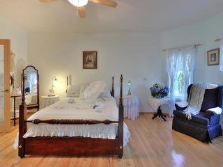 Photo 22: 14 BRIARWOOD Way: Stony Plain House for sale : MLS®# E4205602