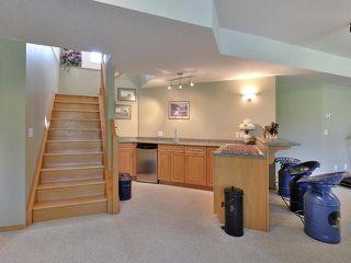 Photo 27: 14 BRIARWOOD Way: Stony Plain House for sale : MLS®# E4205602