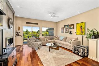 Photo 7: 45 4318 Emily Carr Dr in : SE Broadmead Row/Townhouse for sale (Saanich East)  : MLS®# 845456