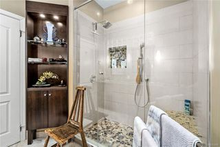 Photo 27: 45 4318 Emily Carr Dr in : SE Broadmead Row/Townhouse for sale (Saanich East)  : MLS®# 845456