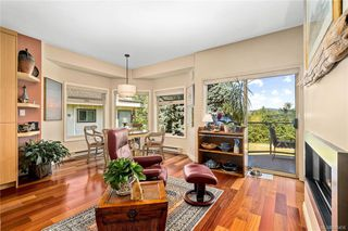 Photo 16: 45 4318 Emily Carr Dr in : SE Broadmead Row/Townhouse for sale (Saanich East)  : MLS®# 845456