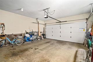 Photo 38: 45 4318 Emily Carr Dr in : SE Broadmead Row/Townhouse for sale (Saanich East)  : MLS®# 845456