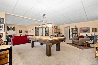Photo 32: 45 4318 Emily Carr Dr in : SE Broadmead Row/Townhouse for sale (Saanich East)  : MLS®# 845456