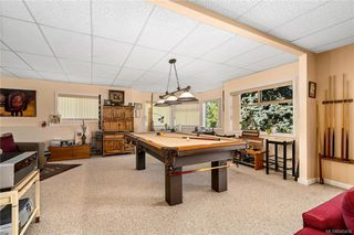 Photo 30: 45 4318 Emily Carr Dr in : SE Broadmead Row/Townhouse for sale (Saanich East)  : MLS®# 845456