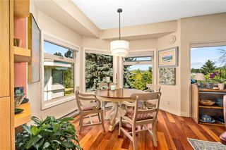 Photo 9: 45 4318 Emily Carr Dr in : SE Broadmead Row/Townhouse for sale (Saanich East)  : MLS®# 845456