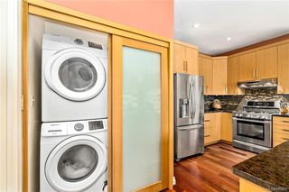Photo 13: 45 4318 Emily Carr Dr in : SE Broadmead Row/Townhouse for sale (Saanich East)  : MLS®# 845456