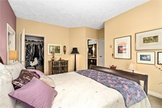 Photo 25: 45 4318 Emily Carr Dr in : SE Broadmead Row/Townhouse for sale (Saanich East)  : MLS®# 845456