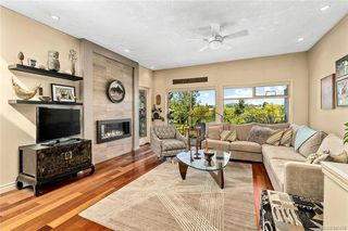 Photo 6: 45 4318 Emily Carr Dr in : SE Broadmead Row/Townhouse for sale (Saanich East)  : MLS®# 845456