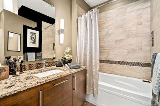 Photo 21: 45 4318 Emily Carr Dr in : SE Broadmead Row/Townhouse for sale (Saanich East)  : MLS®# 845456