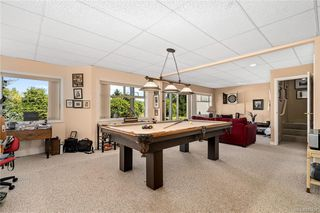 Photo 31: 45 4318 Emily Carr Dr in : SE Broadmead Row/Townhouse for sale (Saanich East)  : MLS®# 845456