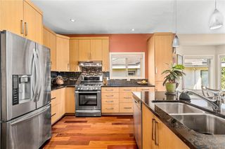 Photo 15: 45 4318 Emily Carr Dr in : SE Broadmead Row/Townhouse for sale (Saanich East)  : MLS®# 845456