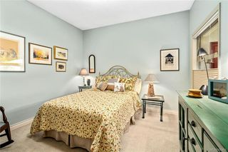 Photo 22: 45 4318 Emily Carr Dr in : SE Broadmead Row/Townhouse for sale (Saanich East)  : MLS®# 845456
