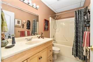 Photo 36: 45 4318 Emily Carr Dr in : SE Broadmead Row/Townhouse for sale (Saanich East)  : MLS®# 845456