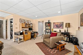 Photo 33: 45 4318 Emily Carr Dr in : SE Broadmead Row/Townhouse for sale (Saanich East)  : MLS®# 845456