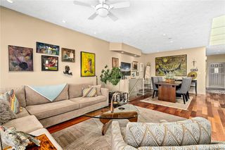 Photo 8: 45 4318 Emily Carr Dr in : SE Broadmead Row/Townhouse for sale (Saanich East)  : MLS®# 845456